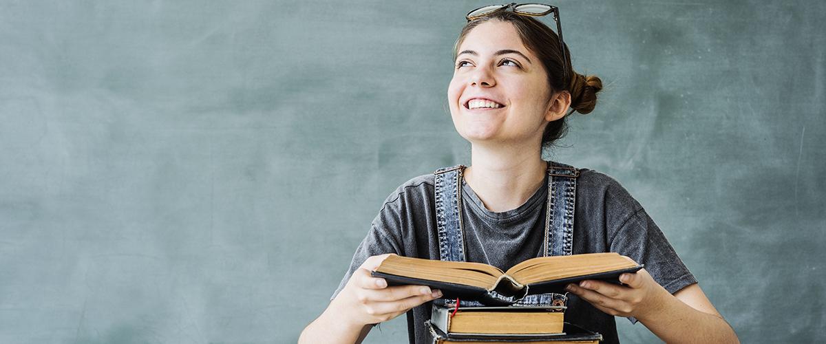 Edukacja całożyciowa - szkolenia dla każdego