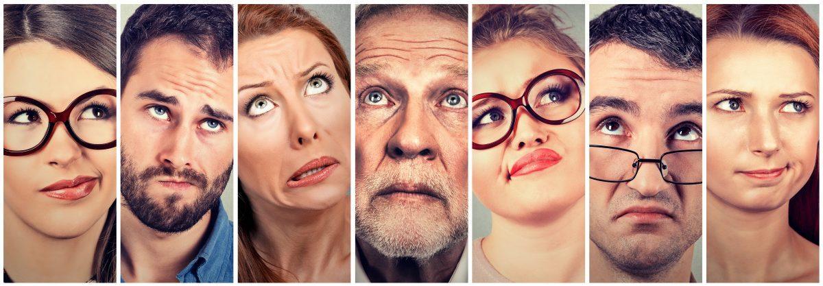 Zarządzanie emocjami w biznesie i odporność psychiczna